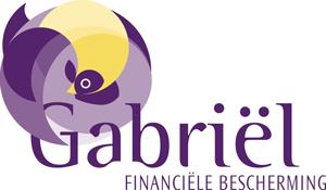 Gabriel-Financiele-Dienstverlening