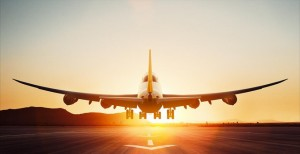 747-take-off